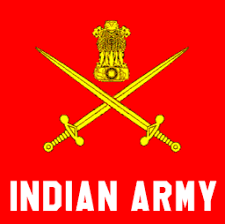 Indian ARMY Rally Bharti 2020, Indian ARMY Rally Open Vacancy 2020, Relation Recruitment 2020, AMC Centre Relation Bharti 2020, Indian ARMY Open Rally Bharti 2020, Indian ARMY Recruitment 2020 age limit,