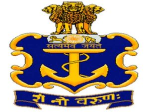 Navy Group C Offline Form 2021 Notification » 10th Pass