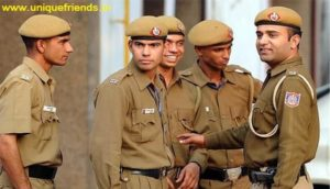 Rajasthan Home Guard Bharti 2020 2500 Post Online Form