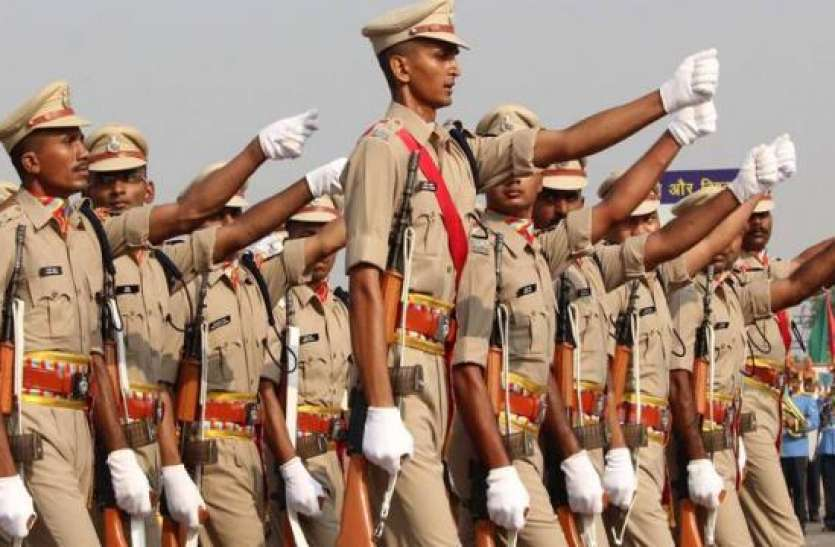 Hello friends, how are you all? Today we will talk about the recruitment. He has released advertisement for bumper recruitment on behalf of . In this recruitment, Jail Warder & Matron Vacancy. Other Details Jail Warder Recruitment 2021 Notification, Jail Warder Constable Recruitment 2021, Jail Warder Recruitment 2021, Punjab Police Jail Warder Recruitment 2021 Apply Online, Punjab Police Jail Warden Recruitment 2021, Jail Warder Physical Test Details, Jail Warder Recruitment 2021 GD, Jail Warder Bharti 2021, Jail Warder Vacancy 2021, Apply Online, PDF, Jail Warder Bharti 2021, Salary, age limit, Jail Warder, Physical Details, Running, last date to apply, application fee, eligibility details are explained below.