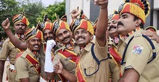Other Details of RPF Constable Recruitment 2021, RPF Inspector Recruitment 2020, RPF Recruitment 2021, RPF Constable Notification 2020, RPF Offline Form 2020, RPF Head Constable Recruitment, RPF Bharti 2020,RPF Constable Physical Details 2021, Sarkari Result, age limit, eligibility, last date to apply, application fees are explained below in detail.